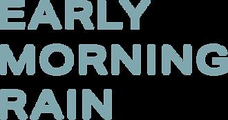 early morning rain logo final.png