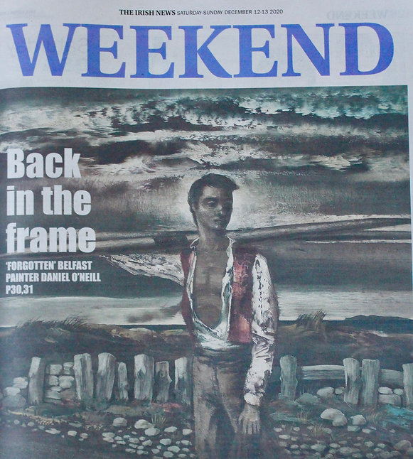 Irish News cover.jpg