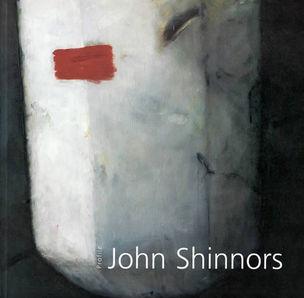 John Shinnors Aidan Dunne