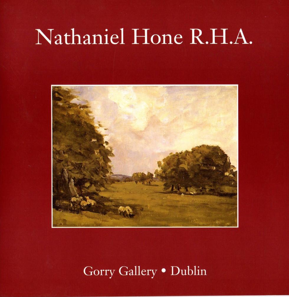 Nathaniel Hone Gorry Gallery