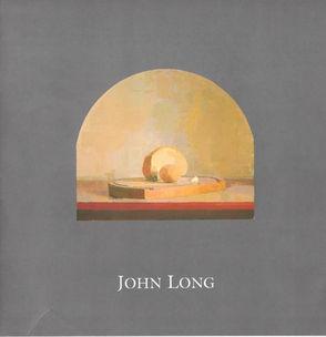 John Long Jorgensen Fine Art