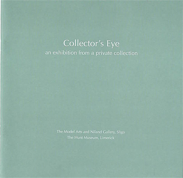 Collector's Eye.