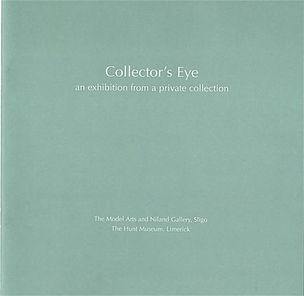 Collector's Eye.