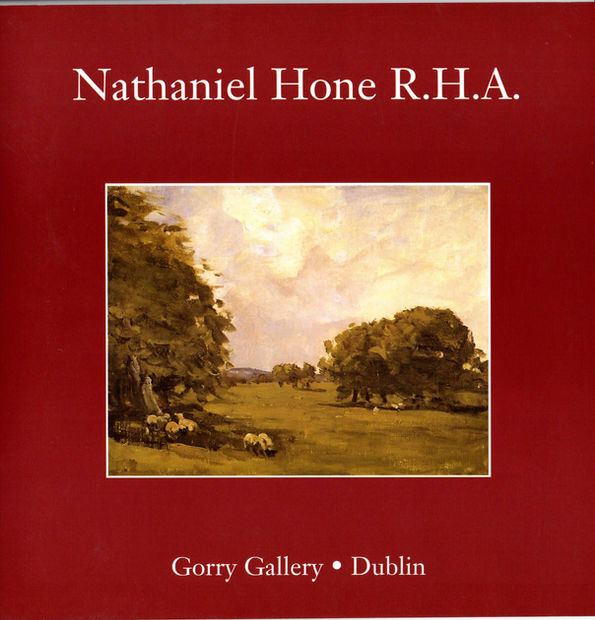 Nathaniel Hone Gorry Gallery