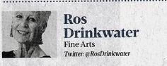 Ross Drinkwater Sunday Business Post.jpe
