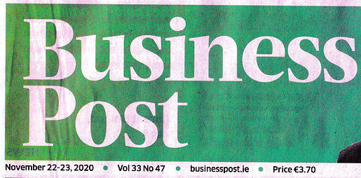 Ross Drinkwater 2 Business Post