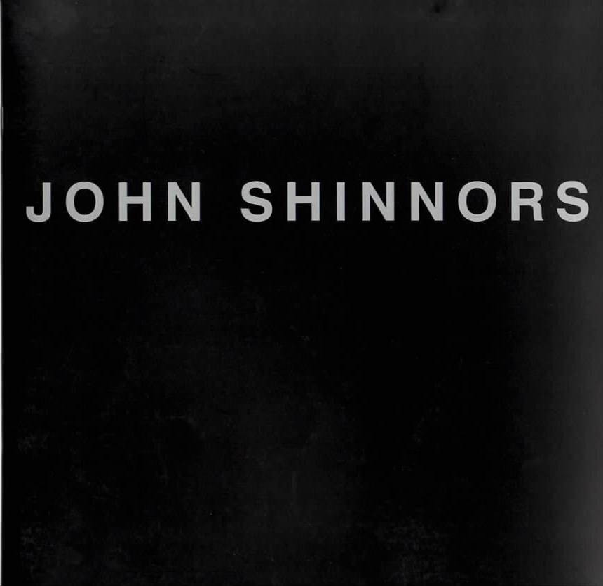 John Shinnors Taylor Galleries
