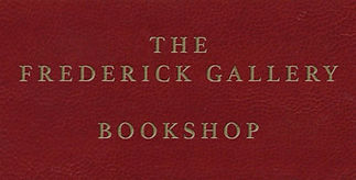 The Frederick Gallery Bookshop