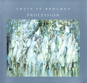 Louis le Brocquy Crawford Gallery: Taylo