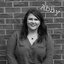 Abby Barnes 2019.jpg
