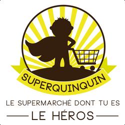 SuperQuinquin