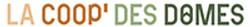 logo-coop-dome[1]