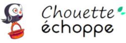 chouette-echoppe-logo-1557334068