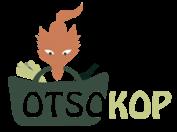 Otsokoop