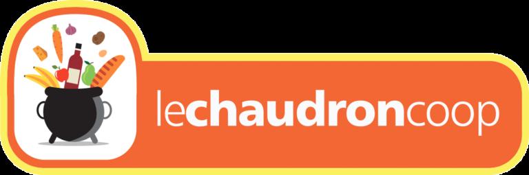 logo_chaudron-768x255[1]