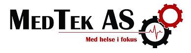 logo_MedTek.jpg