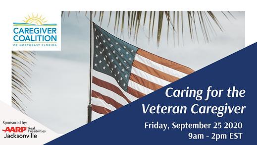 Veterans Event- Banner.png