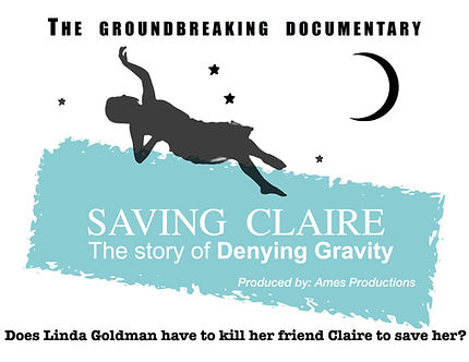 saving-claire-graphic-with-question-828_orig (003).jpg