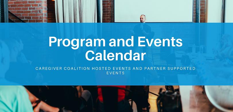 Website- Event Header.png