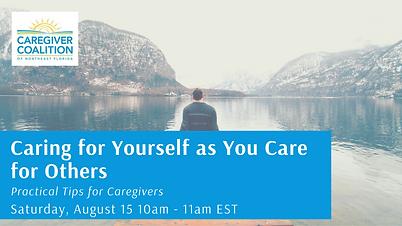 Caring for Caregiver.banner.png