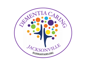 The Caregiver Coalition Merges with the Dementia Care and Cure Initiative Task Force