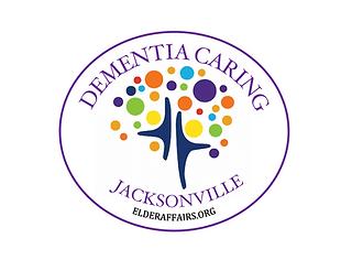 DCCI Logo Jax.png