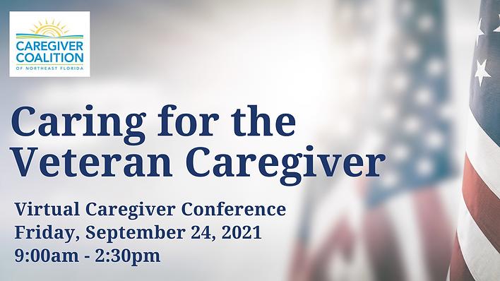 Veterans Event 2021 Banner.png