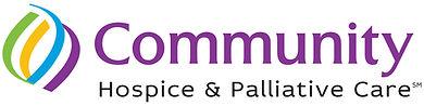 CHPC_logo_SM.jpg