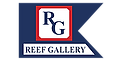 Reef Gallery Inc. logo