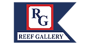 Reef Gallery Inc. logo