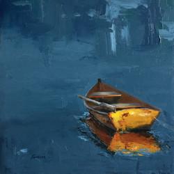 little yellow boat.jpg