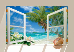 SYMPHONY OF THE SEA AD.jpg