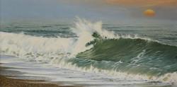 Sergio Roffo - Surf 24 x 48.jpg