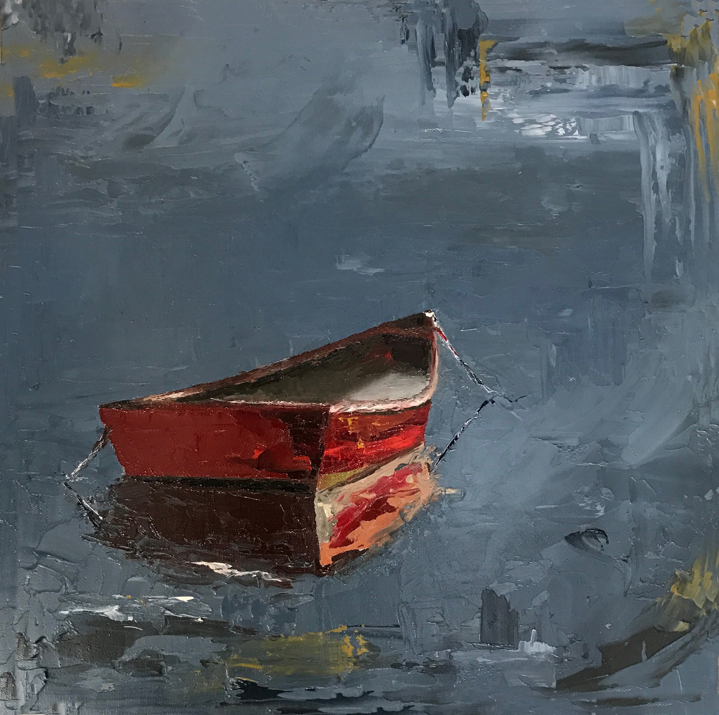 little red boat.jpg