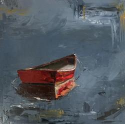 little red boat.jpg