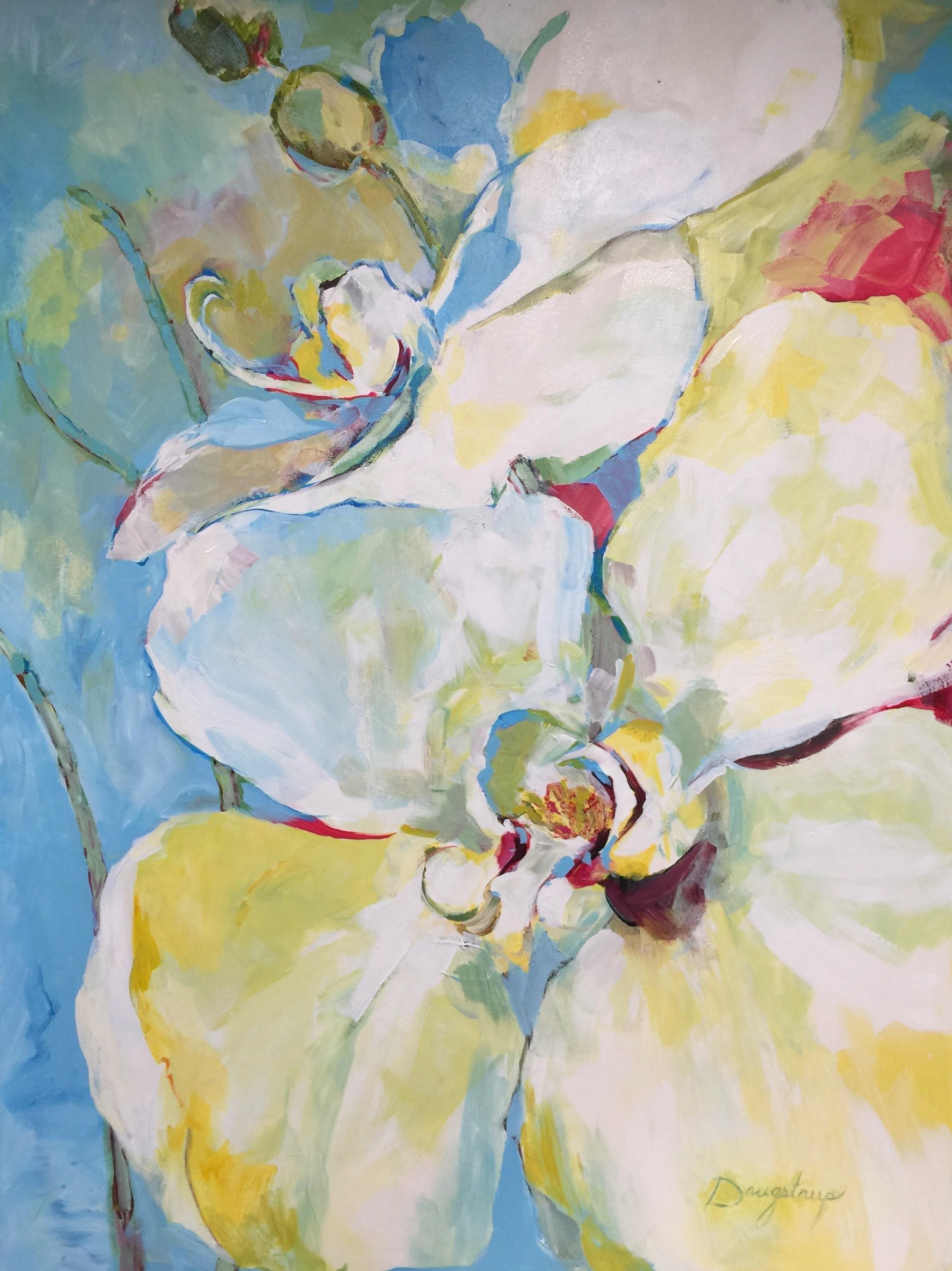 Blanca 36Wx48H Acrylic, orchid.jpg