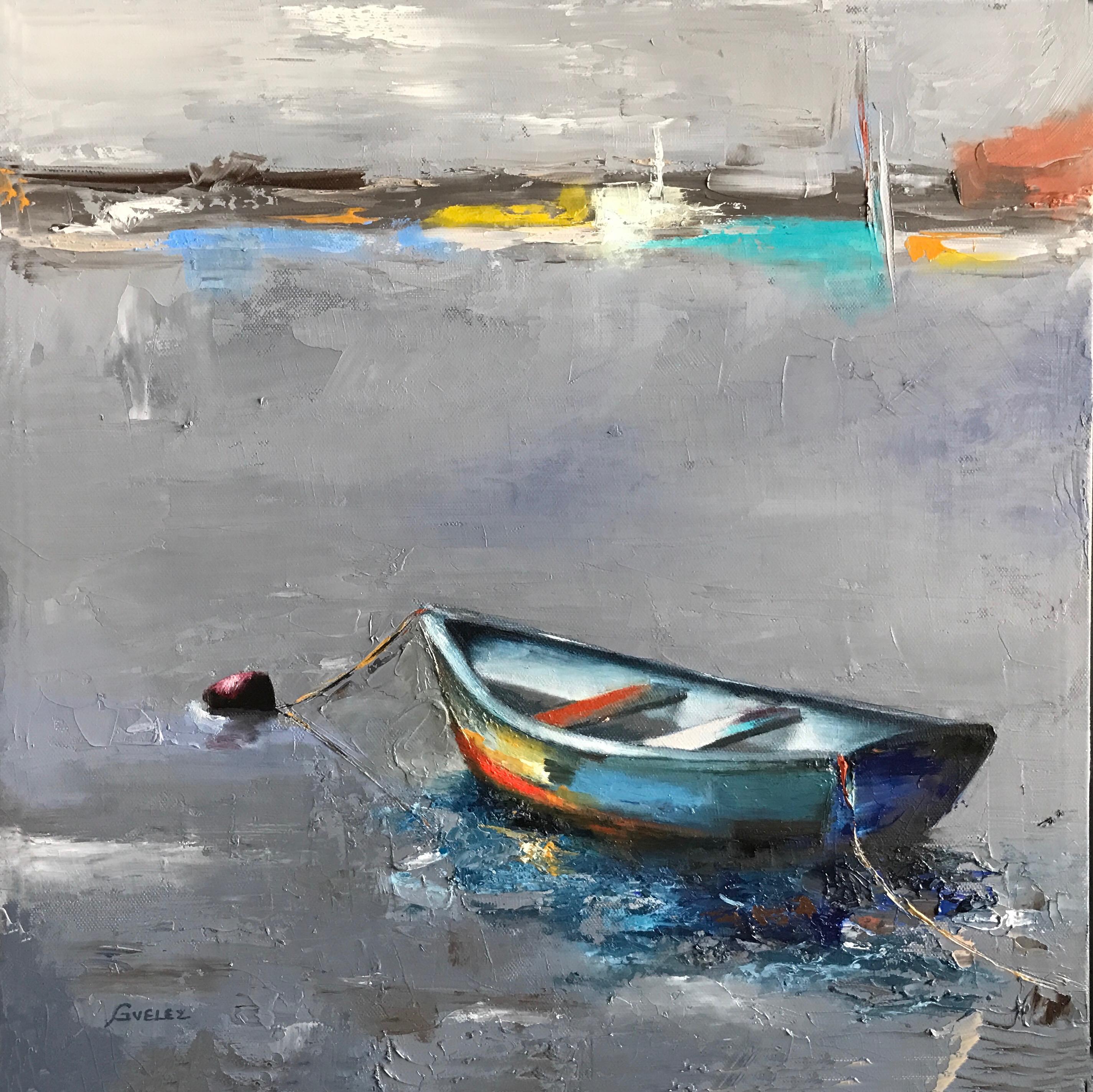 little blue boat.JPG