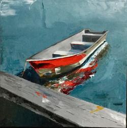 village boat.jpg