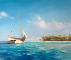 Light Gusts 20x24 Oil on Canvas.jpg