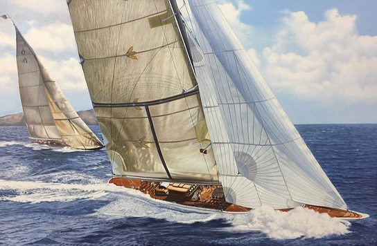 Racing Antigua High Res Image.jpg