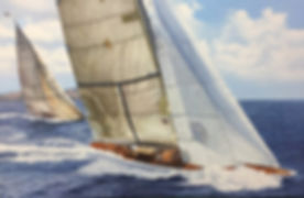 Quisbel - Racing Antigua