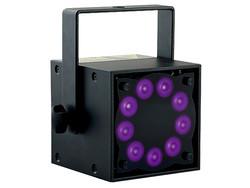 Miro CubeTM UV365