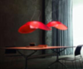 Секреты эффективного, стильного и экономного освещения