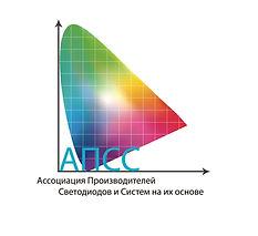 Логотип-APSS JPG.jpg