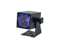 Pica CubeTM UV
