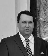 Алексей Гольцев