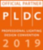 PLDC_2019