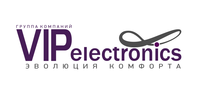 VIP Electronics, Россия