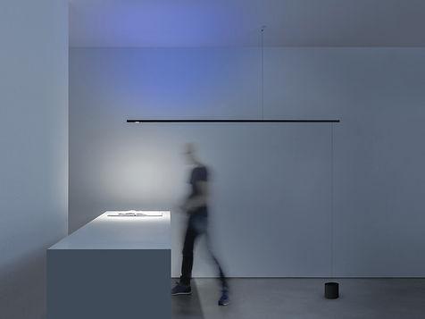 2-1 Light+Building.jpg