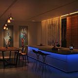 Кухня релакс.jpg